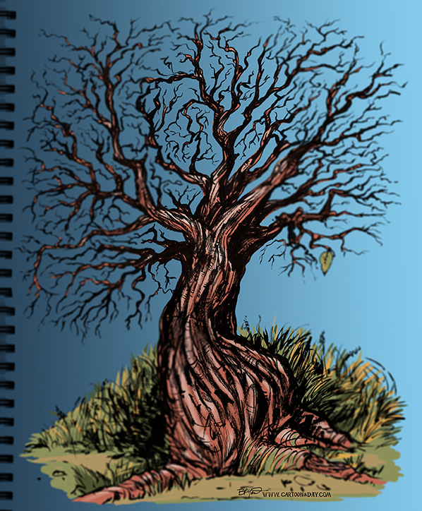 winter-tree-sketchbook-color-598
