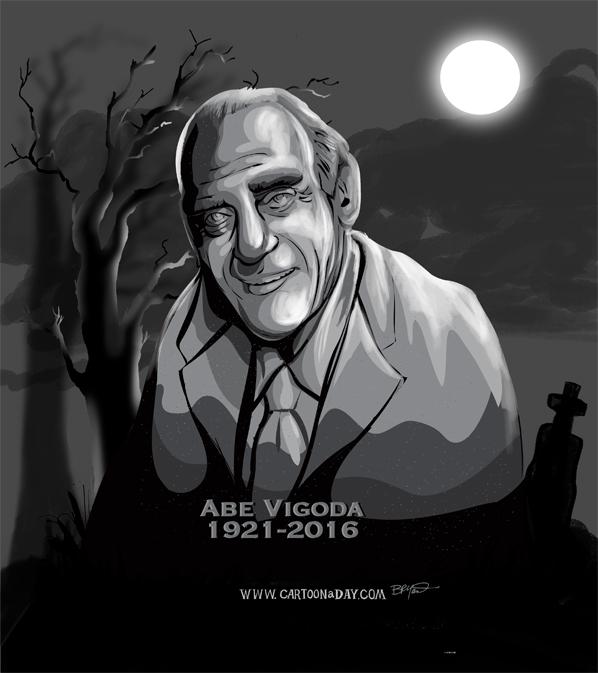 abe-vigoda-dies-gravestone-598