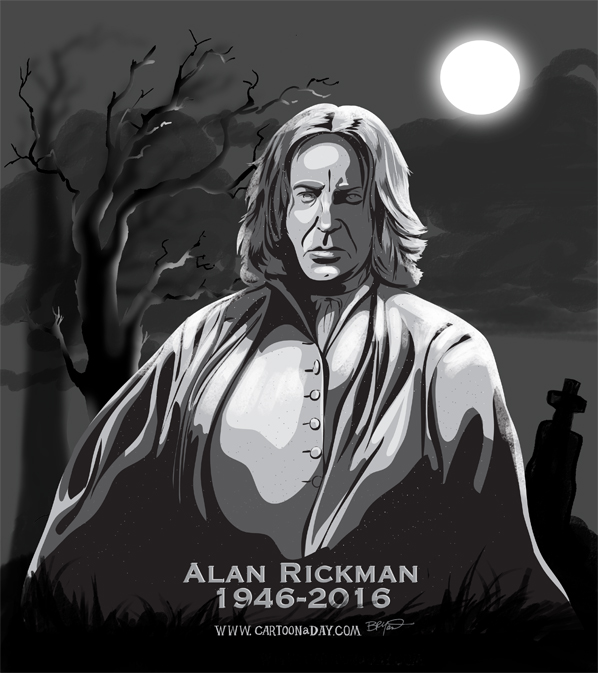 alan-rickman-dies-cartoon-gravestone-598