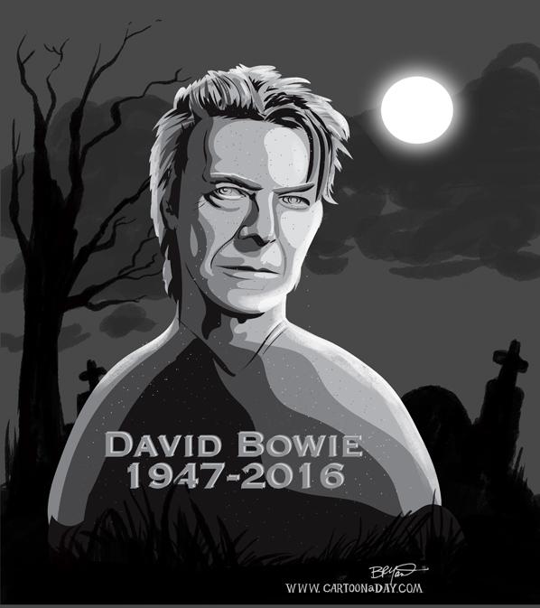 david-bowie-dies-gravestone-598