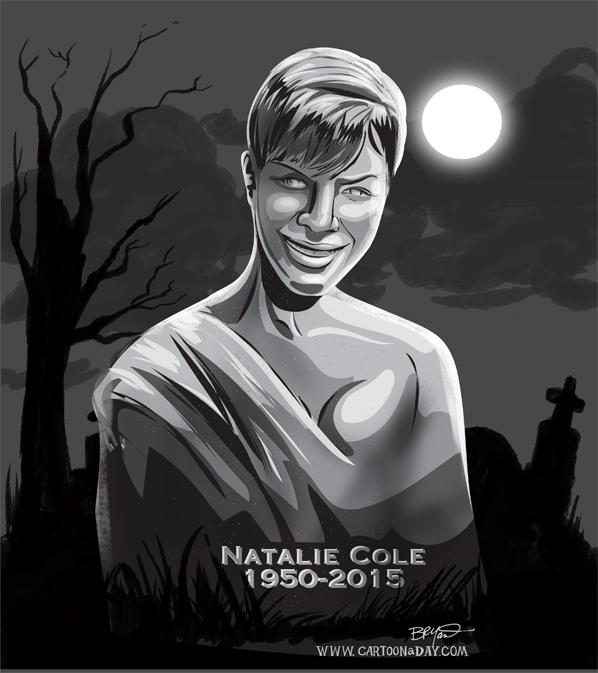 natalie-cole-dies-gravestone-598