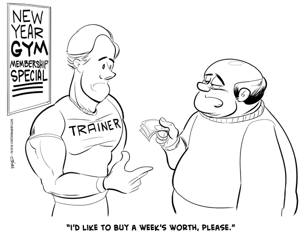 new-year-resolution-cartoons-598