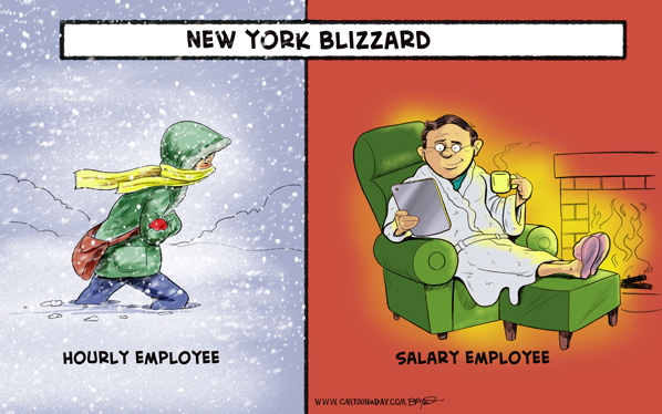 new-york-blizzard-cartoon-employees-598
