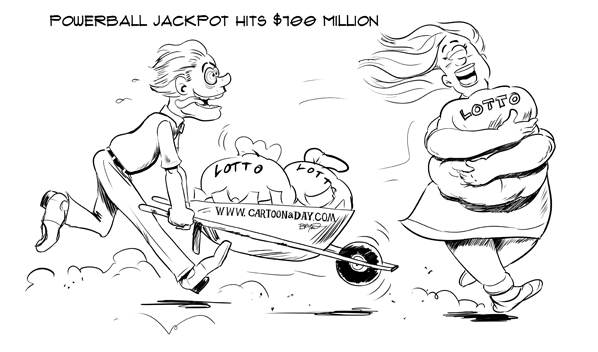 powerball-lotto-cartoon-592
