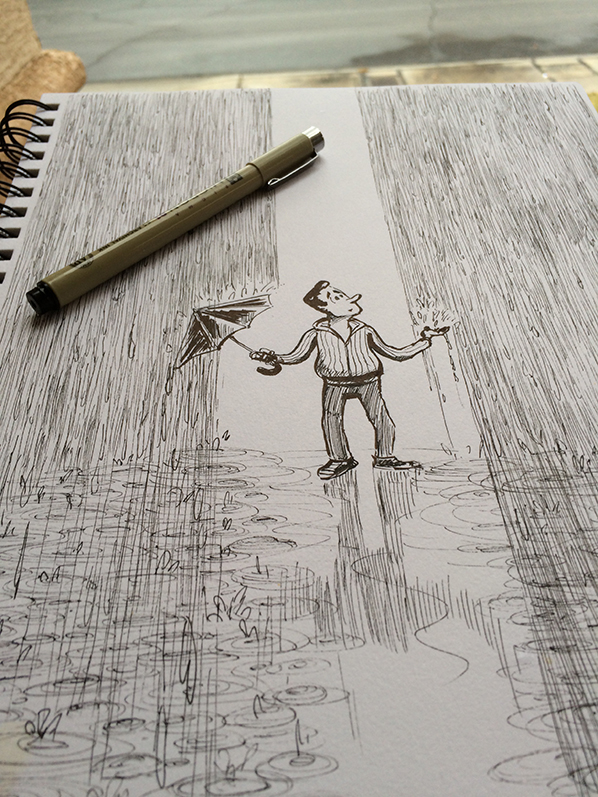 rainy-day-cartoon-sketch-598-2