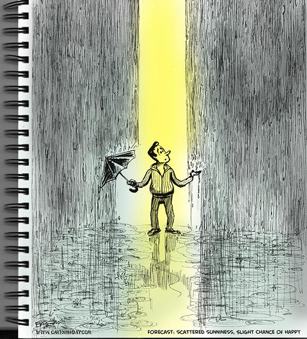 rainy-day-cartoon-sketch-598
