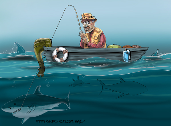 shark-attack-cartoon-598