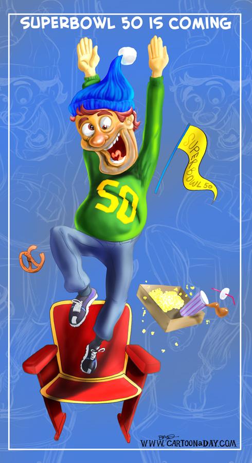 superbowl-fan-cartoon-single-598