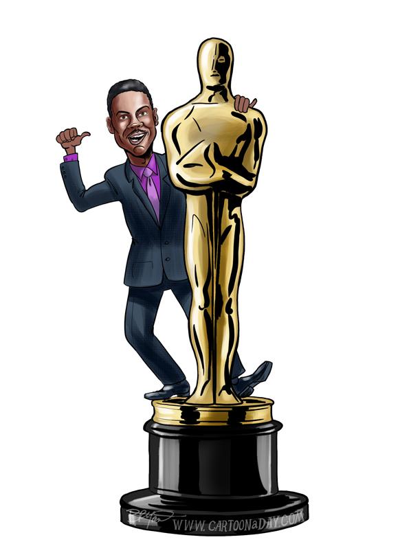 Oscars-2016-chris-rock-598