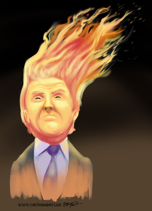 donald-trump-caricature-hot-button-598
