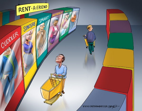 friends-for-rent-cartoon-598