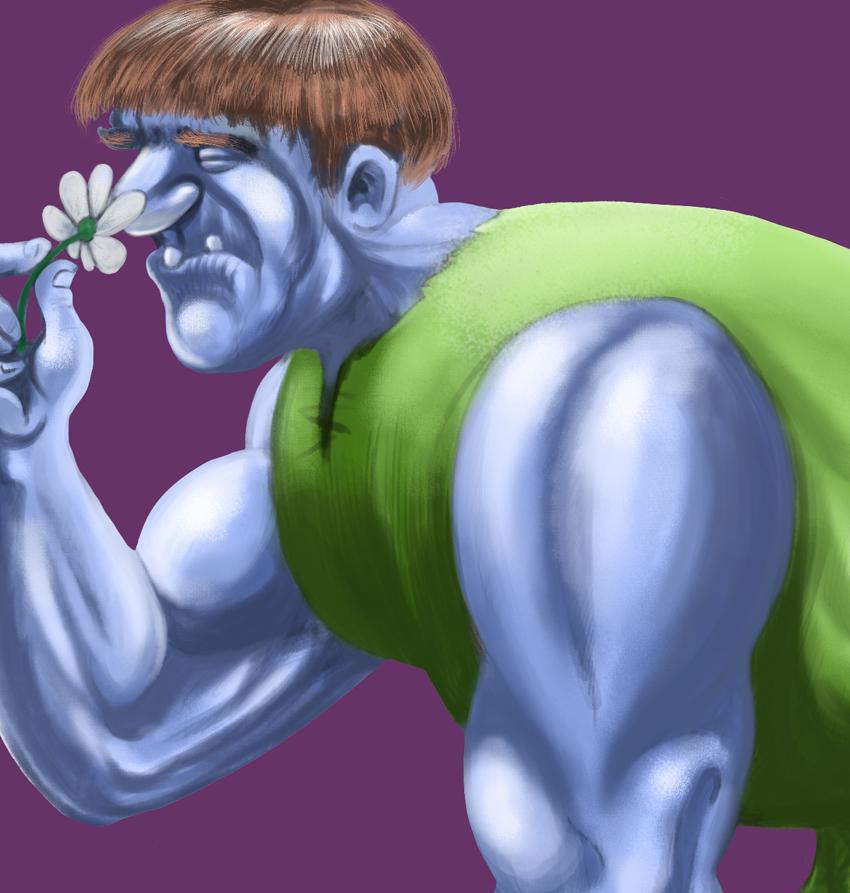 monster-smells-flower-lg