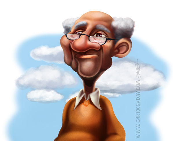 old-man-cartoon-painting-598