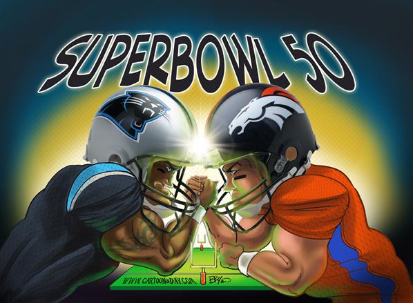 panthers-vs-broncos-superbowl-cartoon-598