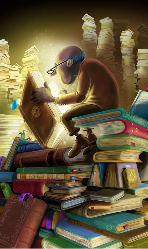 reading-stack-books-598-vert