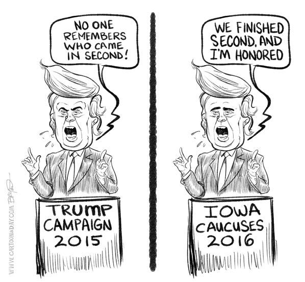 trump-cartoons-iowa-598
