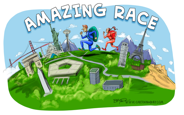 Amazing-race-cartoon-598