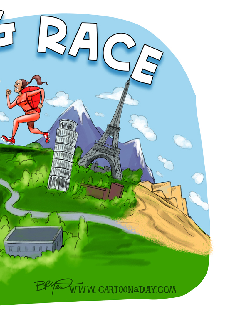Amazing-race-cartoon-lg2