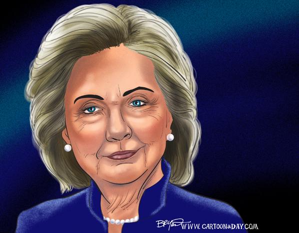 Hillary-clinton-portrait-598
