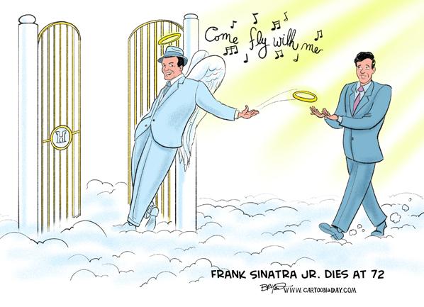 frank-sinatra-jr-dies-cartoon-598