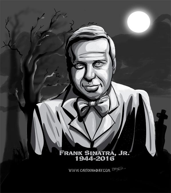 frank-sinatra-jr-dies-gravestone-598