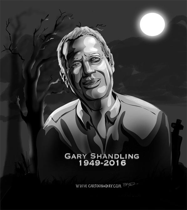 garry-shandling-dies-gravestone-598