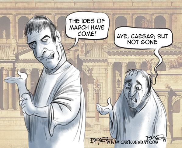 ides-of-march-cartoon-598