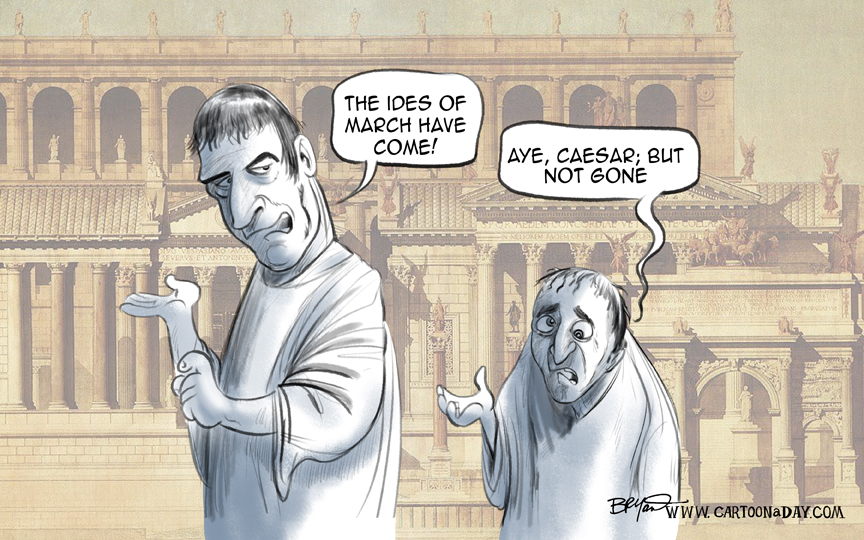 ides-of-march-cartoon-845