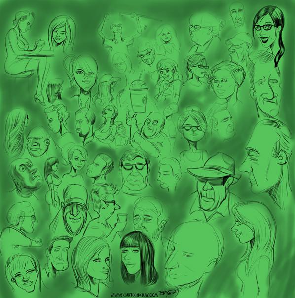 live-cartoon-potrait-caricature-598