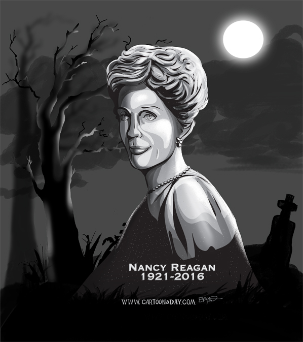 nancy-reagan-dies-gravestone-598