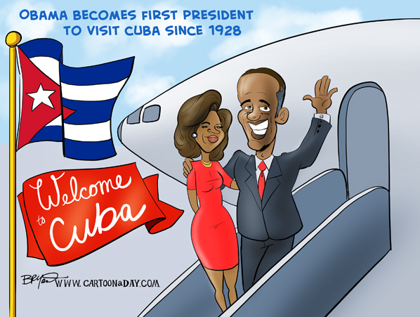 president-obama-lands-in-cuba-598