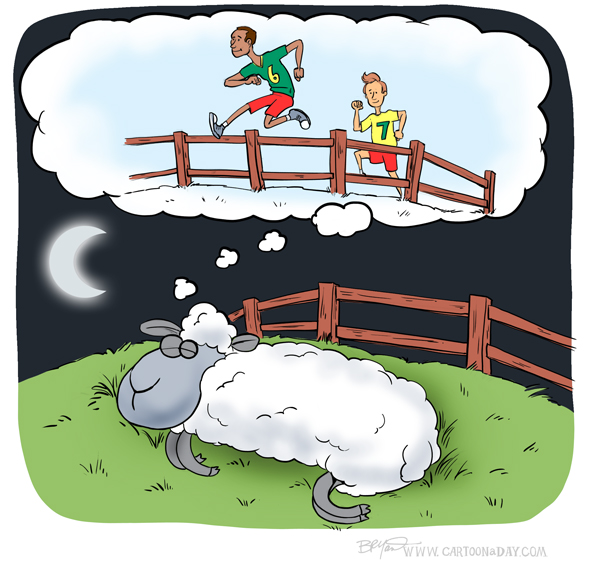 sheep-counting-people-598