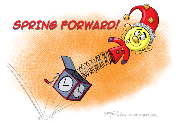 spring-forward-cartoon-jack-ion-the-box-598