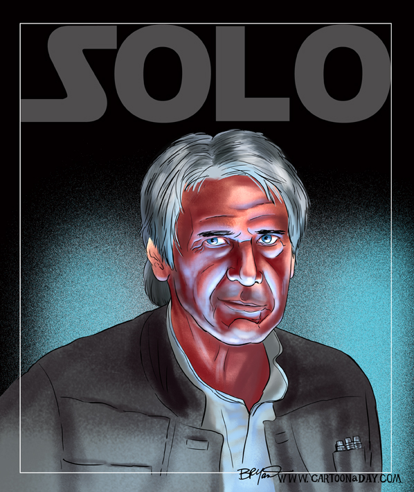 star-wars-han-solo-cartoon-598