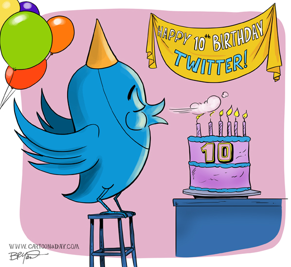 twitter-10th-birthday-cartoon-598