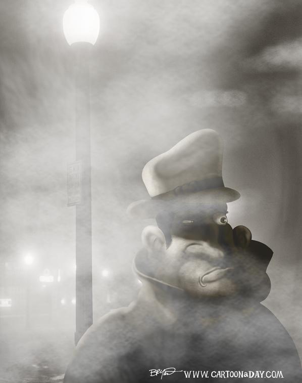 True-detective-cartoon-noir-598