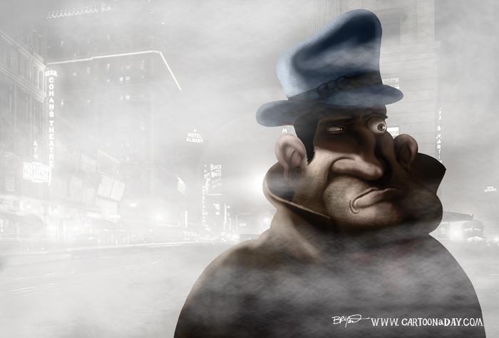 True-detective-cartoon1