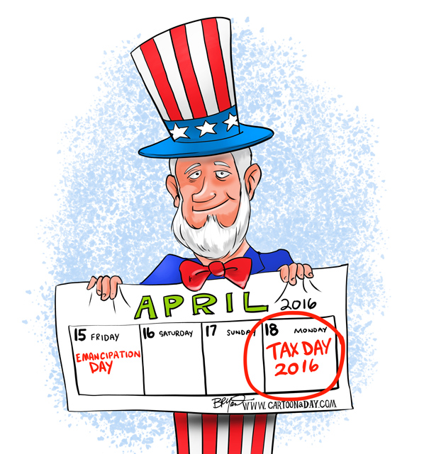 april-18th-tax-day-cartoon-598