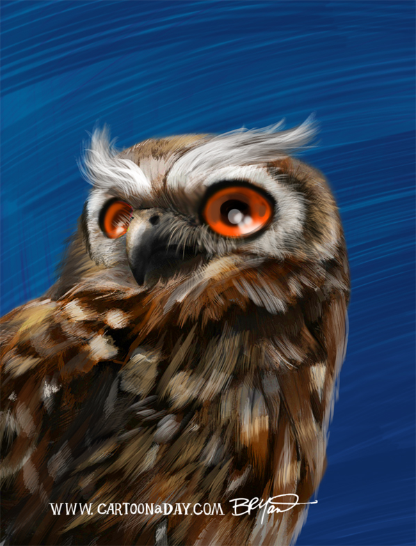 horned-owl-painting-2-598