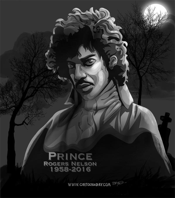 prince-dies-gravestone-598