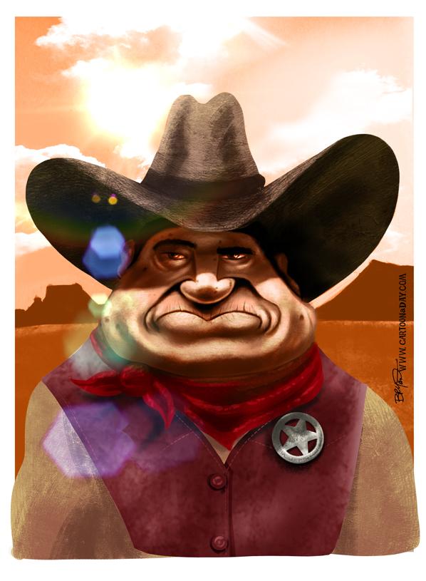 random-cowboy-sheriff-598