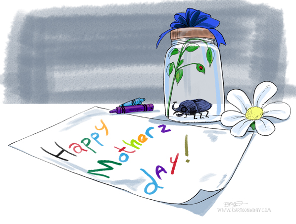 Mothers-day-cartoon-598