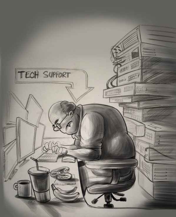 Tech-support-cartoon-598