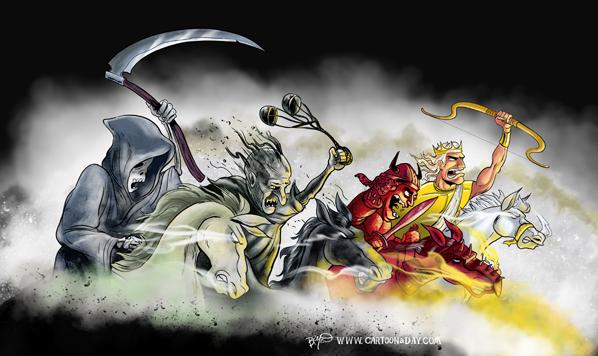 four-horsemen-cartoon-version-598