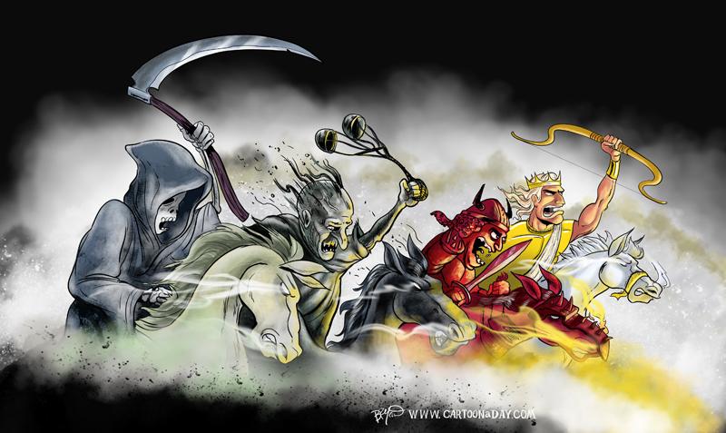 four-horsemen-cartoon-version-800