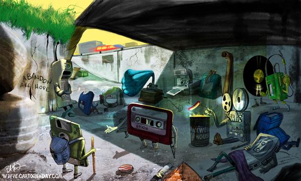 obsolete-technology-cartoon-598