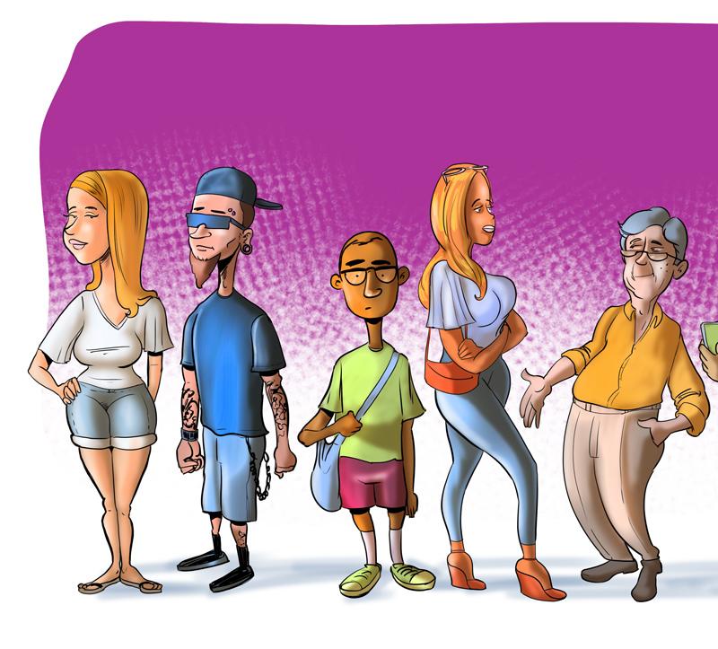 weekend-starbucks-lineup-cartoon-800