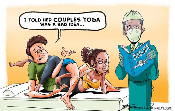 Couples-Yoga-cartoon-598