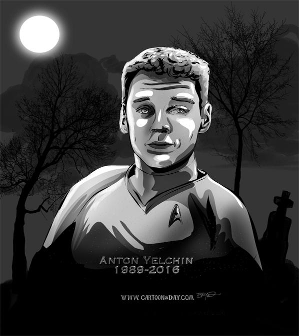 anton-yelchin-dies-gravestone-598