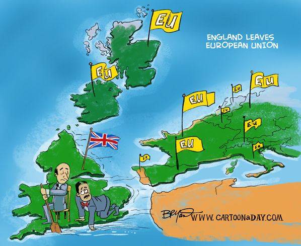 england-leaves-european-union-brexit-cartoon-598